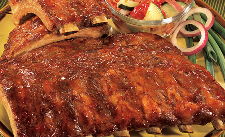 ribs_bacon_photo